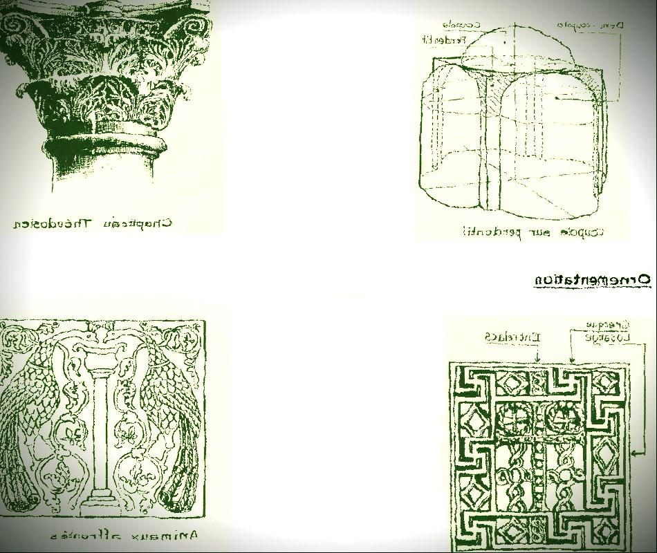 art-byzantin.jpg